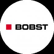bobst-logo