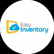 easy-inventory-logo