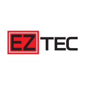 ez-tec-logo
