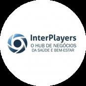 inter-players-logo