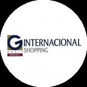 internacional-shopping-logo