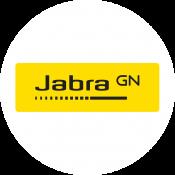 jabra-gn-logo
