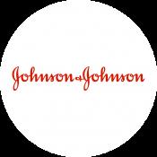 jonhson-e-johnson
