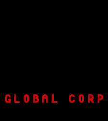 logo-cst-global-corp