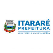 prefeitura-itarare-logo