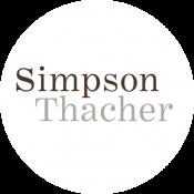 simpson-thacher