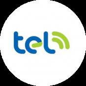 tel-logo