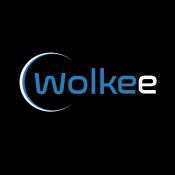 wolkee-logo